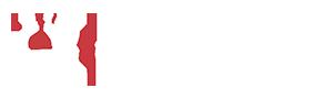 佐竹会計事務所|愛知県豊川市・豊橋市の税理士事務所 飲食業・医業・相続|起業・開業・黒字化支援